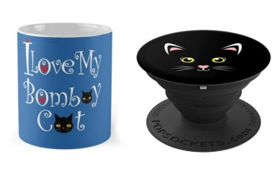 10 Great Black Cat Gift Ideas for the Whole Family