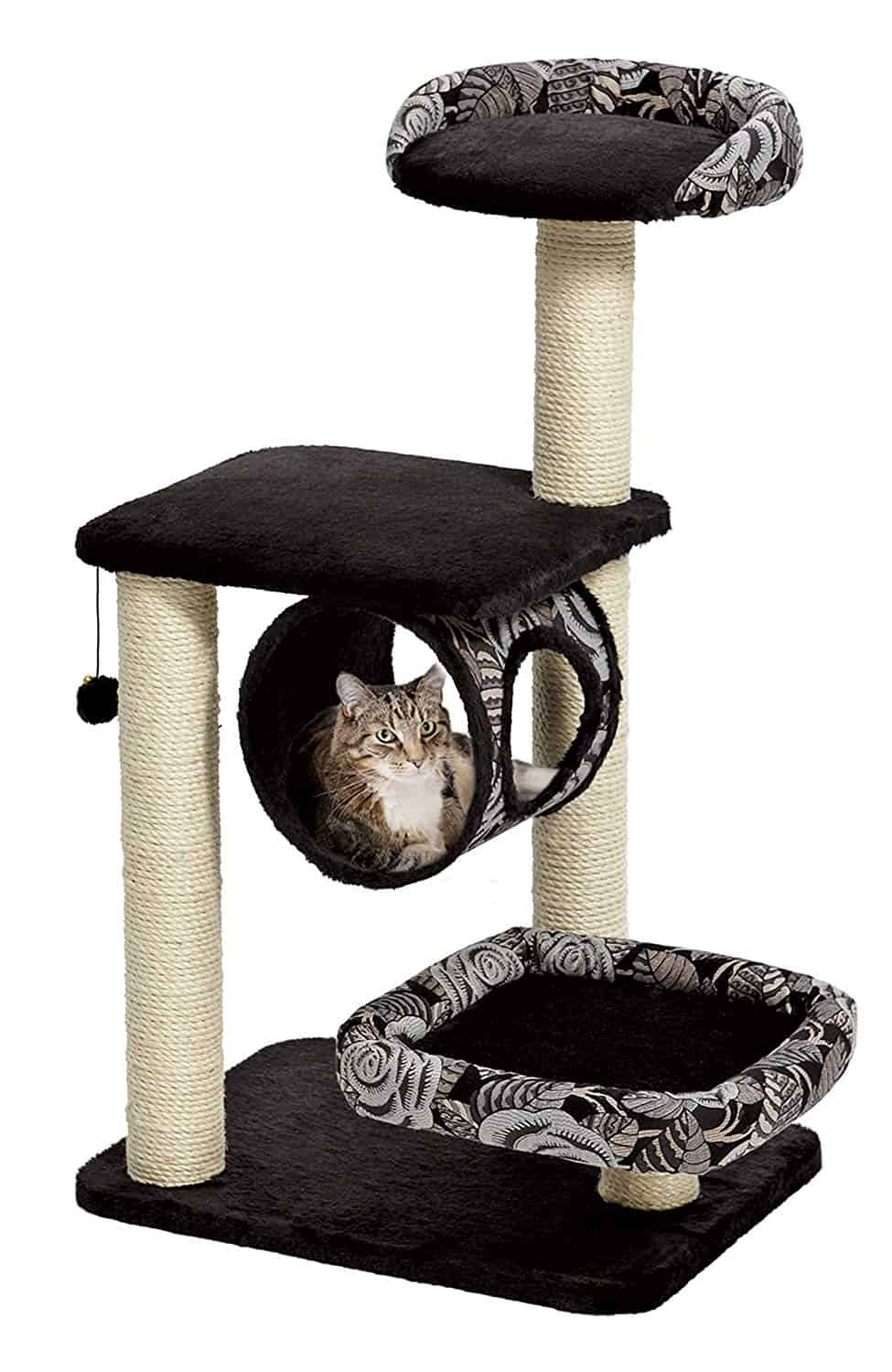 MidWest Feline Nuvo Cat Furniture