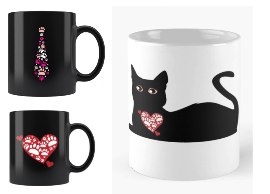10 Valentine's Day Gift Ideas For Animal Lovers