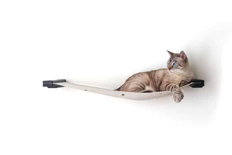 Cat Bed and Cat Furniture